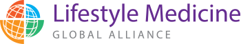 Lifestyle Medicine Global Alliance