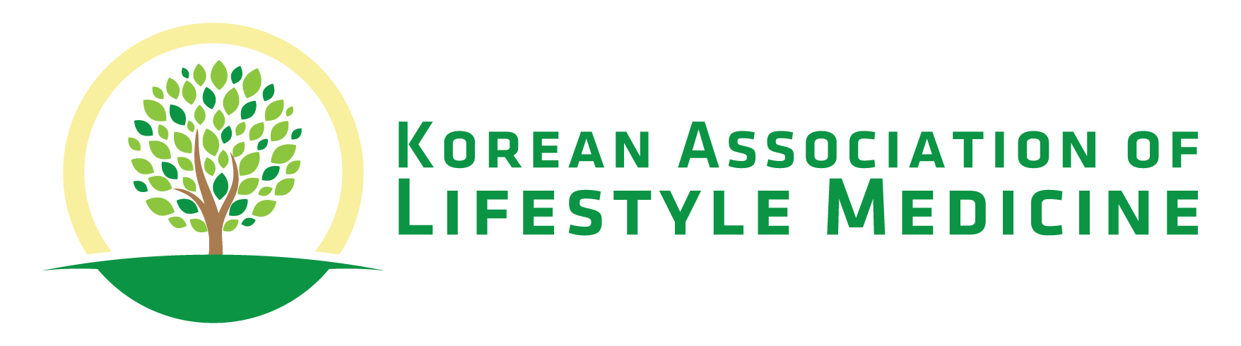 The Korean Association of Lifestyle Medicine (KALM) is a non-profit organization founded by multidisciplinary healthcare professionals and represents the ...
