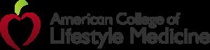 acml-logo