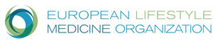 p-logo-european-society