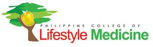 p-logo-philippine-society