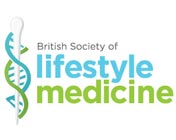 brit_soc_lm_final_logo_color