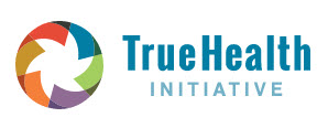logo-true-health-initiative