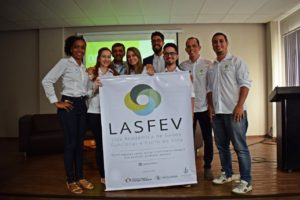 Past Events - Lifestyle Global Alliance