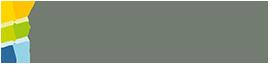Lifestyle Medicine Australian Society of Lifestyle Medicine Logo
